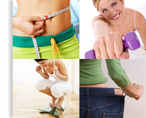knoxville weight loss centers